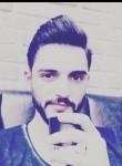yakup, 29, Sivas
