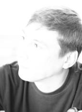 Andrey, 42, Russia, Samara