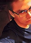 Artyem, 28, Omsk