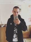 Daniil, 20  , Kamyshin