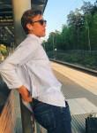 melle, 22  , Visby