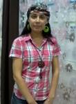Anna, 39  , Tolyatti