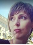 Elena, 44  , Kharkiv