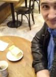 Marat Gumirov, 45, Yekaterinburg