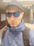 Toni, 32  , Slavutich