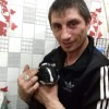 Masim, 34 - Just Me Photography 1