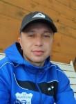 Artem, 32  , Yekaterinburg