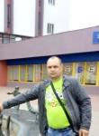Dimon, 35  , Slutsk