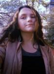 Alina, 21  , Kiev