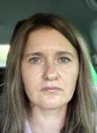 Natalya , 44, Moscow