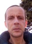 Andrey, 49  , Yeysk
