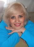 Viktoriya, 53, Krasnoyarsk