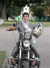 Slavik, 35, Ukraine, Khmelnitskiy