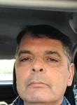 Eric, 57  , Antibes