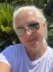 Antonina, 50  , Moscow
