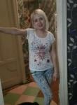 Nastya , 25  , Nyzhni Sirohozy