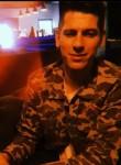Dmitriy, 27  , Moscow