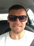 Aleksey, 25, Minsk