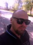 Vladimir, 37  , Sengiley