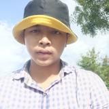 tha, 22  , Battambang