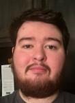Peyton, 21  , Portsmouth (State of Ohio)