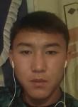 Danil, 19  , Sosnovo-Ozerskoye