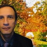 Олександр, 45  , Walbrzych