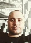 Anton, 30  , Lodeynoye Pole