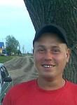 Maksim, 34  , Cheboksary