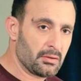 Alternative , 31  , Al Jahra