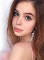Telega: meolta, 18, Russia, Orsk