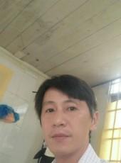 Quốc dat, 38, Vietnam, Can Tho