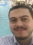 mhmoud_SWE, 31  , Doha