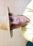 Claudemilson, 37  , Maceio