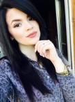 Alinka, 25, Saint Petersburg