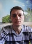 Evgeniy, 35  , Berezovyy