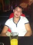 Виктор, 27 лет, Магнитогорск