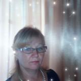 наталия, 50  , Ichnya