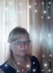 наталия, 50, Ichnya