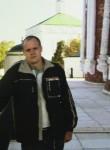 Kommuniy , 40  , Nevinnomyssk