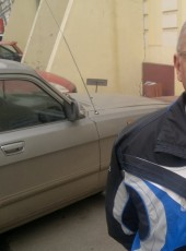 oscar, 58, Russia, Nizhniy Novgorod