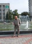grugoru, 70  , Gomel