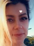 lilya andreev, 18  , Chisinau