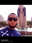 Yodenay, 29  , Montevideo