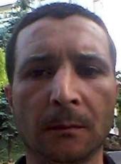 Piotr, 43, Republic of Moldova, Cahul