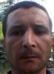 Piotr, 44  , Cahul