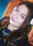 Kristina, 37, Saratoga