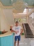 Grigoriy, 35  , Bataysk