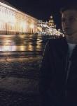 Vladimir, 24, Saint Petersburg
