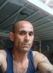 Ramon, 39  , Mexicali
